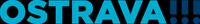 Ostrava_logo